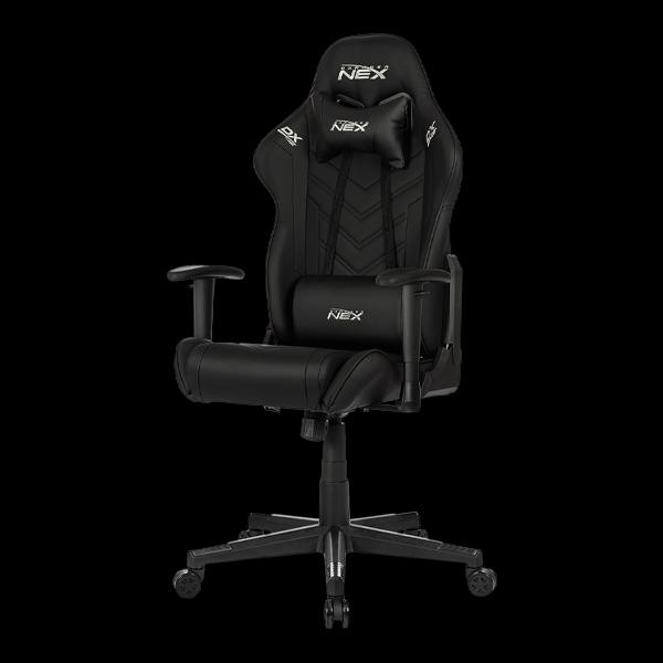 DXRacer Nex  EC-O134-N-K3-303 Black цена