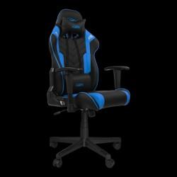 DXRacer Nex  EC-O134-NB-K3-303 Black/Blue