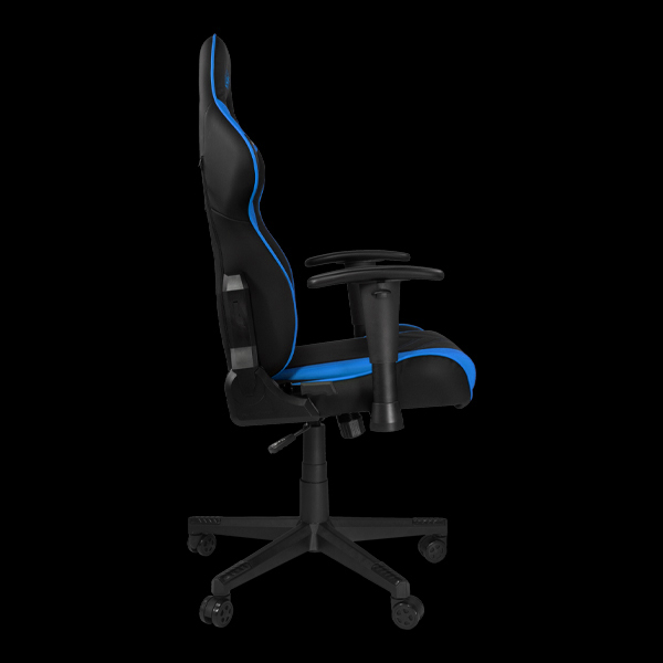 DXRacer Nex  EC-O134-NB-K3-303 Black/Blue цена
