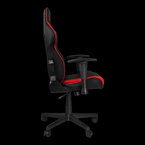 DXRacer Nex  EC-O134-NR-K3-303 Black/Red цена