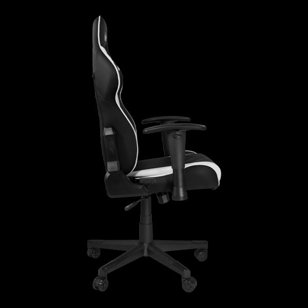DXRacer Nex  EC-O134-NW-K3-303 Black/White цена