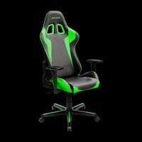 DXRacer Formula OH/FH00/NE Black/Green