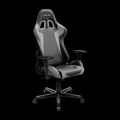 DXRacer OH/FH00/NG Black/Grey