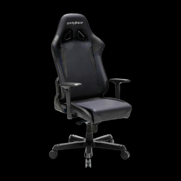 DXRacer Sentinel OH/SJ00/N Black купить