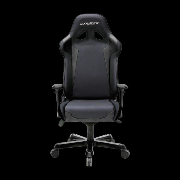 DXRacer Sentinel OH/SJ00/N Black цена