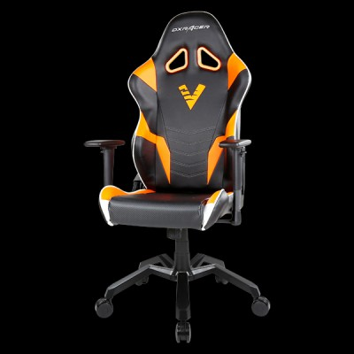 DXRacer Valkyrie OH/VB15/NOW Virtus.Pro Limited Edition купить