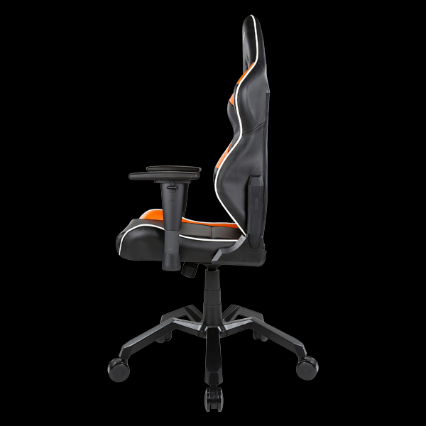 DXRacer Valkyrie OH/VB15/NOW Virtus.Pro Limited Edition цена