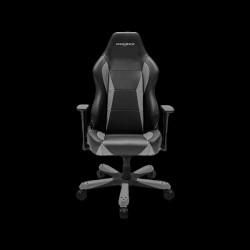 DXRacer Work OH/WY0/NG Black/Grey
