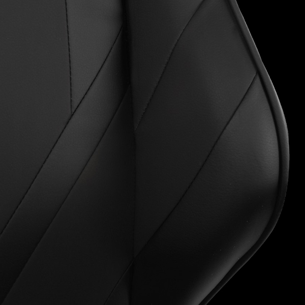 DXRacer G Series D8100 GC-G001-N-C2-NVF Black стоимость