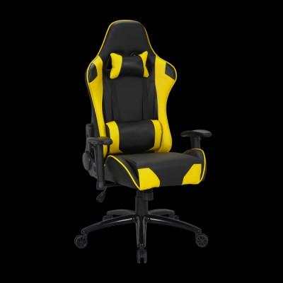 Hator Active (HTC-903) Black/Yellow