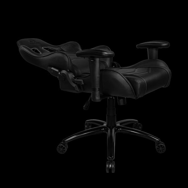 Hator Sport Essential (HTC-905) Stealth стоимость