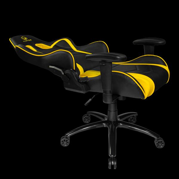 Hator Sport Essential (HTC-908) Black/Yellow фото