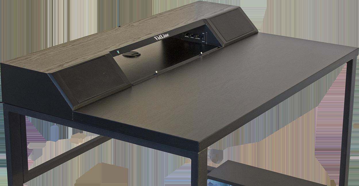 VidLine CTA3e Comfort новый дизайн акустической панели