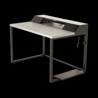 VidLine CTA3e Comfort Metallic