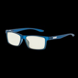 Gunnar Cruz Navy Clear