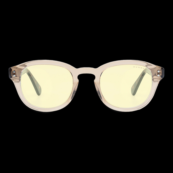 Gunnar Emery Rose/Tortoise Amber цена