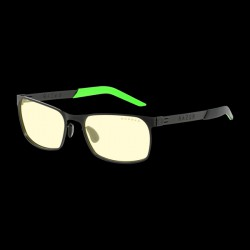 Gunnar FPS Designed by Razer Bundle