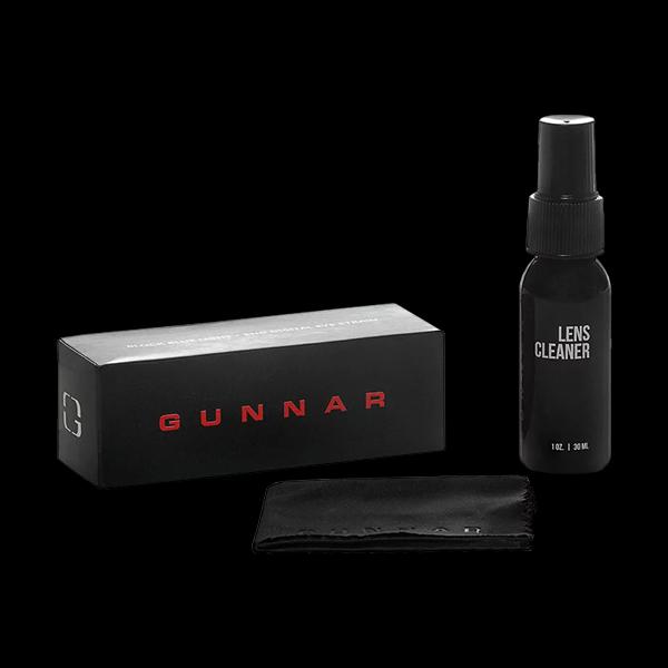 Gunnar FPS Designed by Razer Bundle стоимость