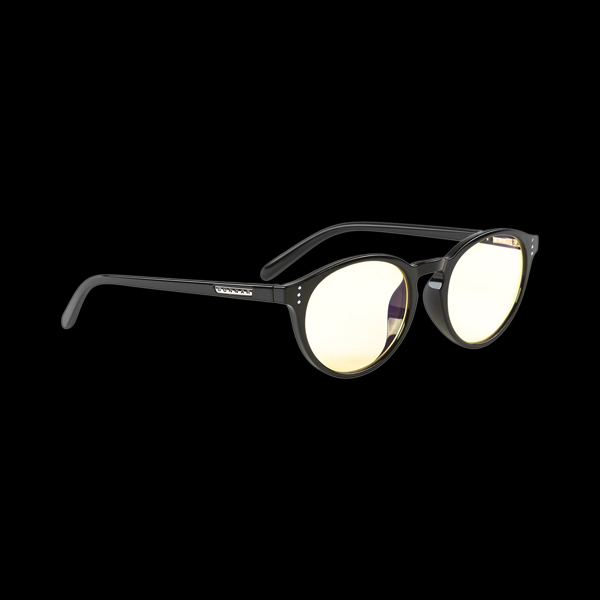 Gunnar Attache Onyx Clear цена