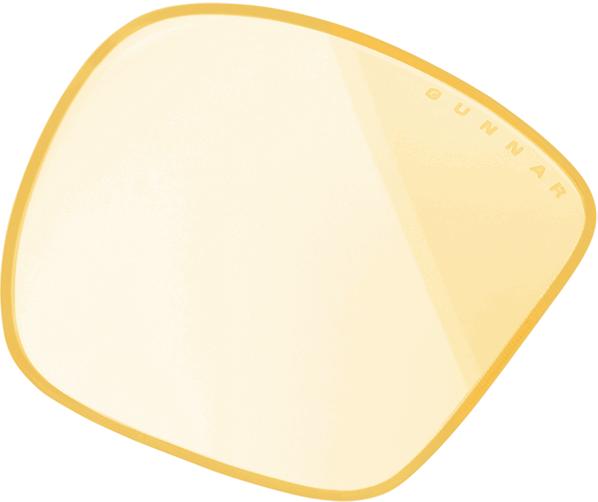 AMBER (BPF 65)