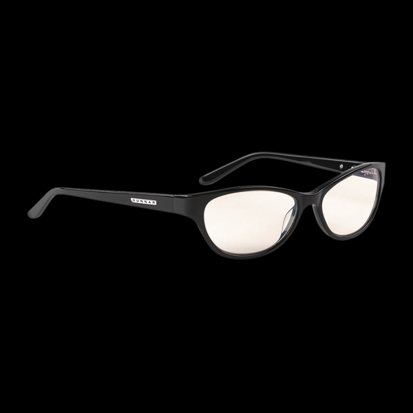 Gunnar Jewel Onyx Liquet купить