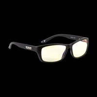 Gunnar Office Micron MLG