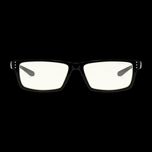 Gunnar Riot Onyx Clear купить