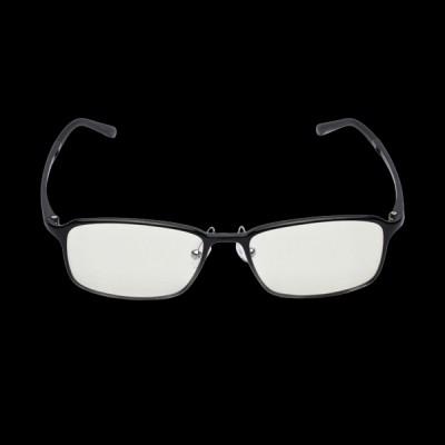 Xiaomi Mijia Turok Steinhardt Computer Glasses (Black)