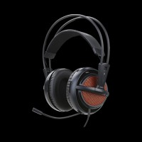 Acer Predator Gaming headset PHW510 (NP.HDS1A.001)