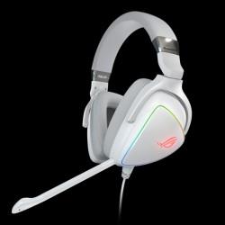 Asus ROG Delta White Edition (90YH02HW-B2UA00)