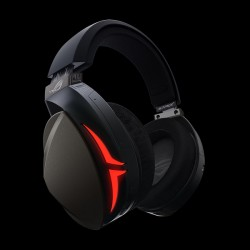 ASUS ROG Strix Fusion 300 7.1