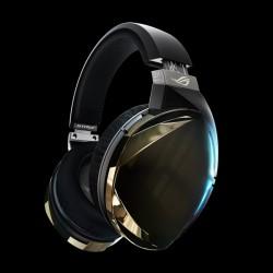 Asus ROG Strix Fusion 500 7.1 (90YH00Z2-B8UA00)