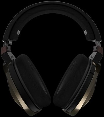 Asus ROG Strix Fusion 500 7.1