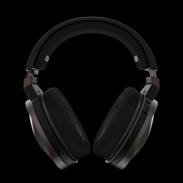 Asus ROG Strix Fusion Wireless фото