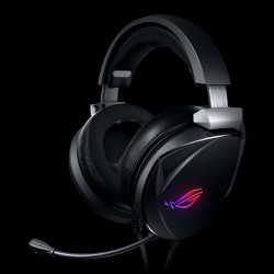 https://www.3ona51.com/images/products/gaming-headphones/asus-rog-theta-7-1-black-90yh01w7-b2ua00/250.jpg