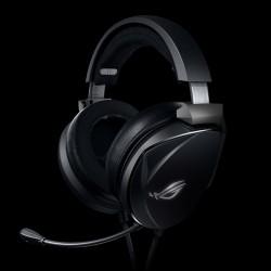 Asus ROG Theta Electret Black (90YH02GE-B1UA00)