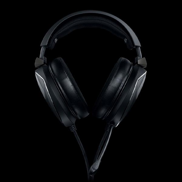 Asus ROG Theta Electret Black (90YH02GE-B1UA00) цена