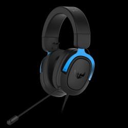 Asus TUF Gaming H3 Blue (90YH029B-B1UA00)
