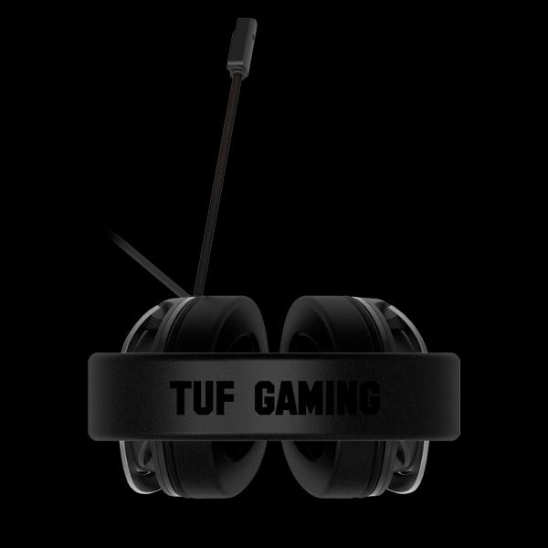 Asus TUF Gaming H3 Gun Metal стоимость