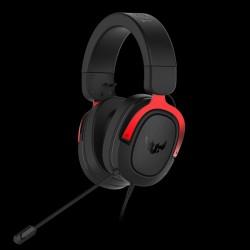 Asus TUF Gaming H3 Red (90YH02AR-B1UA00)