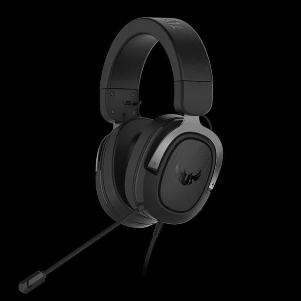 Asus TUF Gaming H3 Silver (90YH025S-B1UA00) купить