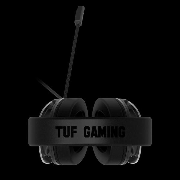 Asus TUF Gaming H3 Silver (90YH025S-B1UA00) стоимость