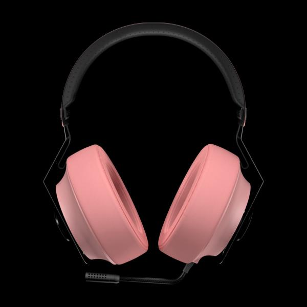 Cougar Phontum Essential Pink цена