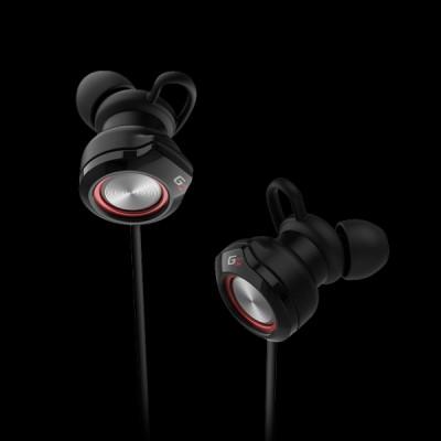 Edifier GM3 SE Black купить