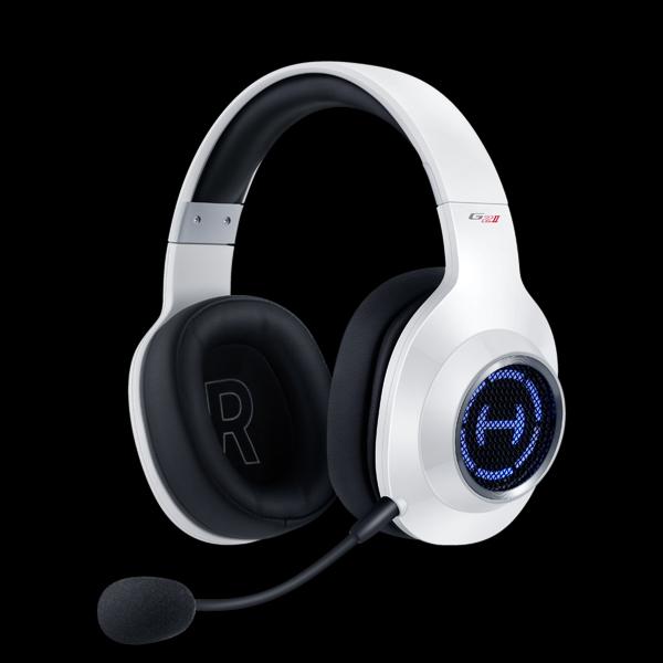 Edifier G2 II White цена