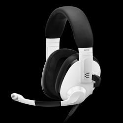 EPOS H3 White