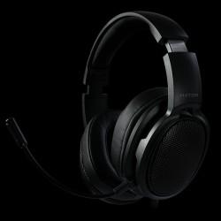 Hator Hellraizer (HTA-812) Black
