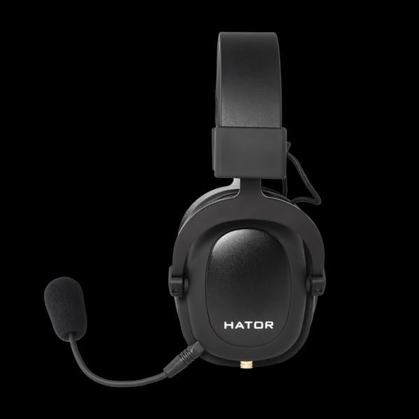 Hator Hypergang (HTA-800) купить