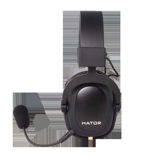 Hator Hypergang (HTA-800)