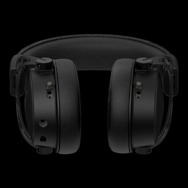 HyperX Cloud Alpha S Blackout (HX-HSCAS-BK/WW) стоимость